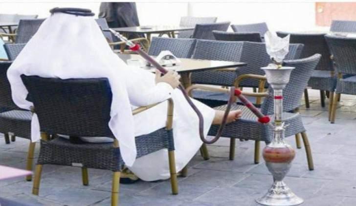 الكويت.. %80 من المطاعم والمقاهي مهددة بالإغلاق