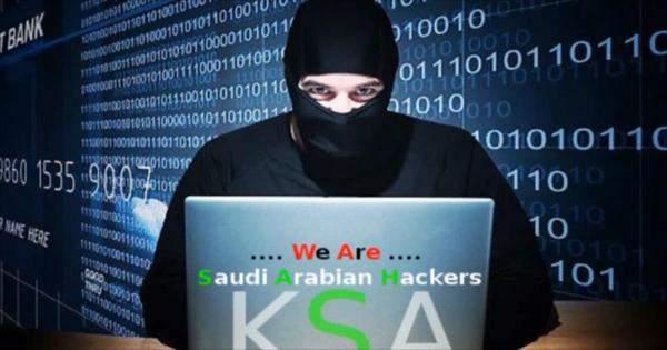الكويت تتعرض لـ5.6 مليون تهديد رقمي خلال 6 أشهر