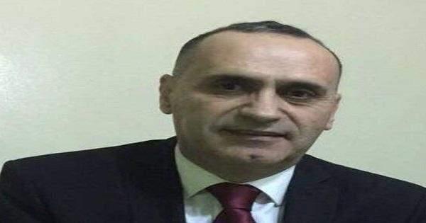"""أزمة المازوت تتفاقم .. وسعادة لـ """"الاقتصاد"""": سنطفئ المولدات غداً في كافة المناطق اللبنانية"""