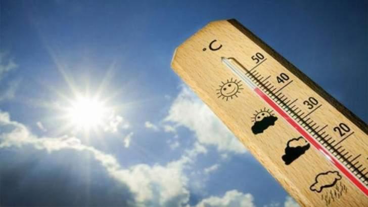 الكشف عن تطبيق جديد يوفر للمستخدمين تحديثات دقيقة عن الطقس