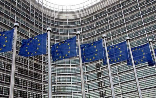 المفوضية الأوروبية: متجر تطبيقات Apple ينتهك قواعد المنافسة