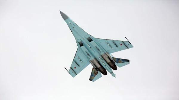 ابرام اتفاق لتطوير طائرة مقاتلة مشتركة بين كل من فرنسا وألمانيا وإسبانيا