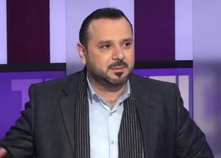ناصر الدين: رفع الدّعم عشوائياً سيؤسس لكارثة على الأمن الغذائي والاجتماعي