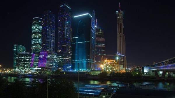 """موسكو لن تغلق النوادي الليلية والمطاعم بسبب """"كورونا"""""""
