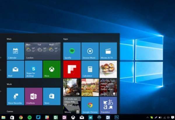 مايكروسوفت تصدر Windows App Studio لإنشاء تطبيقات ويندوز 10