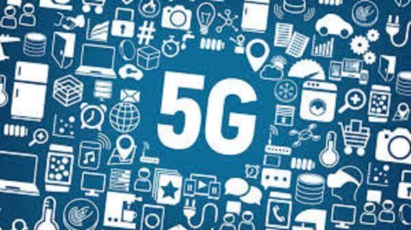 """الصين تبث الأحداث الرياضية بتقنية """"5G"""""""