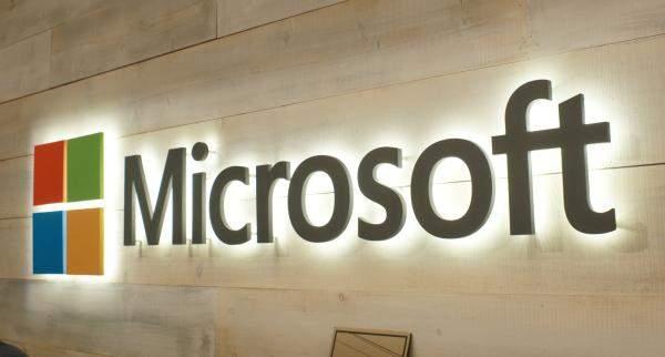 """""""مايكروسوفت"""" أعلى الشركات الأميركية إمتلاكاً للسيولة النقدية"""