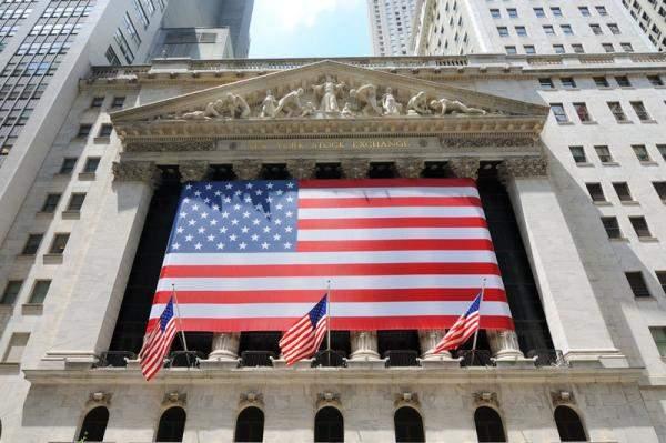 انخفاض عوائد سندات الخزانة الأميركية العشرية إلى 1.756%