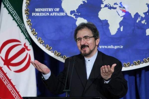 قاسمي: سنوقع اتفاقية جديدة مع أفغانستان لحل مشكلة المياه بين البلدين