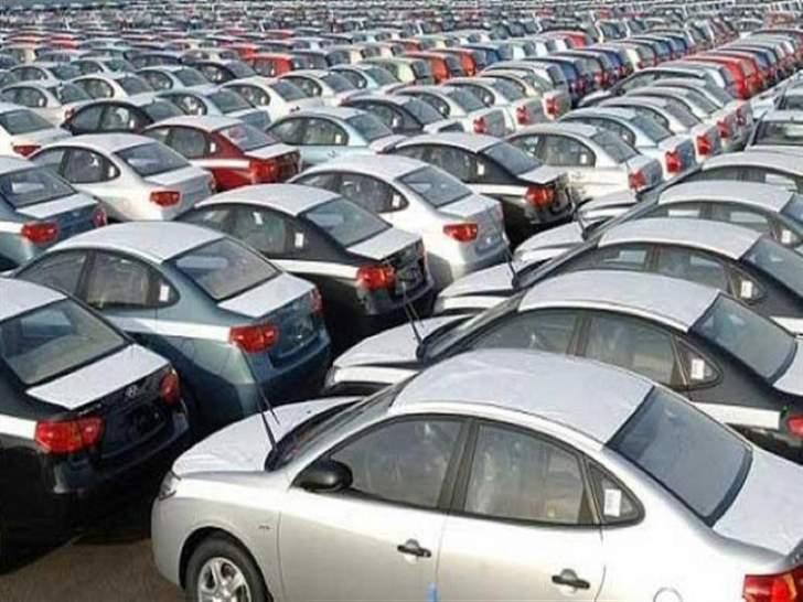 تقرير: إرتفاع مبيعات السيارات في السوق الأميركي خلال أيلول