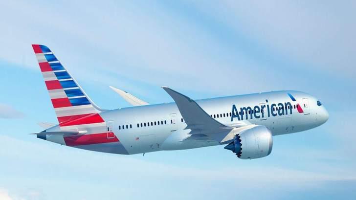 """إدارة الطيران الفيدرالية الأميركية: منع بعض منتجات """"أبل"""" على متن الطائرات"""
