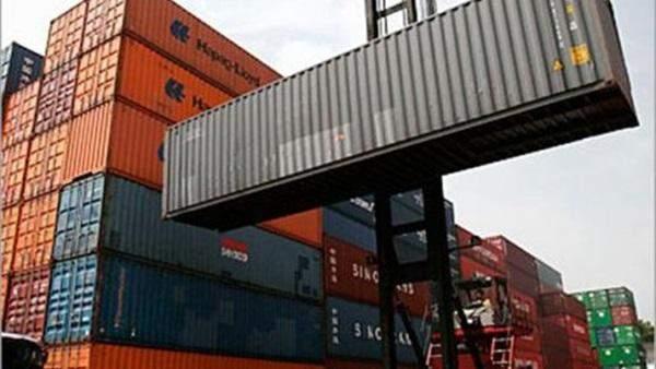 مجلس الشيوخ الايرلندي يقر حظر استيراد منتجات المستوطنات الاسرائيلية