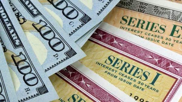مبيعات السندات في أوروبا تتجاوز 1.7 تريليون دولار لأول مرة