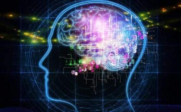 تقنية ذكاء اصطناعي جديدة تزيد أرباح صناعة السينما