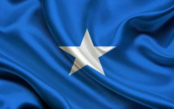 """تركيا تسدد ديون الصومال لـ""""صندوق النقد الدولي"""""""