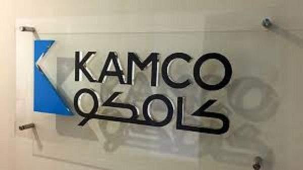 """""""كامكو"""" الكويتية تنفذ 43 صفقة ناجحة في أسواق الدين بقيمة 7.6 مليار دولار"""