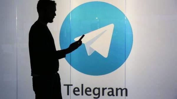 """""""تليغرام"""" يستقبل 3 مليون مستخدم جديد توقف """"فيسبوك"""" لثلاث ساعات"""