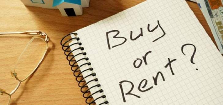 7 أشياء من الأفضل لك استئجارها بدلا من شرائها!