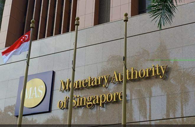 اقتصاد سنغافورة ينمو بنسبة 9.2% في الربع الثالث
