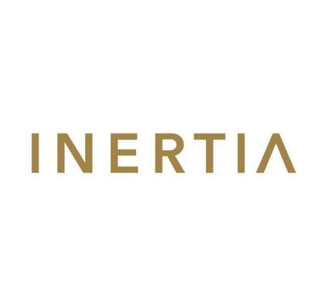 """""""إنرشيا"""" وقعت عقد قرض بقيمة34.62 مليون دولار مع بنك القاهرة"""