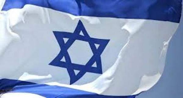 """سفراء """"إسرائيليون"""" يدعون للإضراب بعد تقليص حاد لميزانياتهم"""