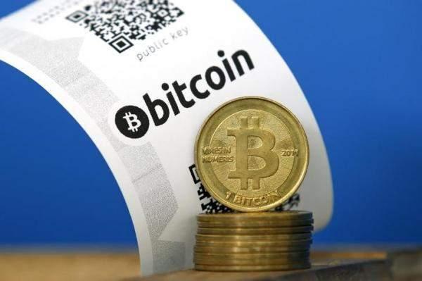 """تقرير: مستثمرو """"بتكوين"""" في أميركا لا يدفعون ضرائب على العملات الرقمية"""