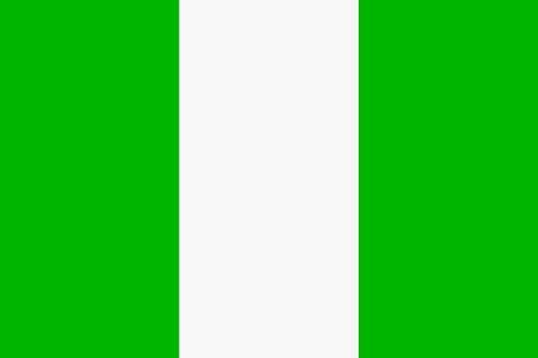 """محكمة نيجيرية تجمِّد حسابات """"شل"""" البنكية بشأن نزاع حول صفقة نفطية"""