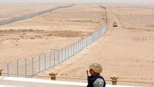 إستئناف دخول سيارات الدفع الرباعي القادمة من السعودية إلى اليمن