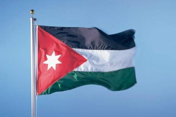 الأردن يرفع أجور موظفي القطاع العام في 2020