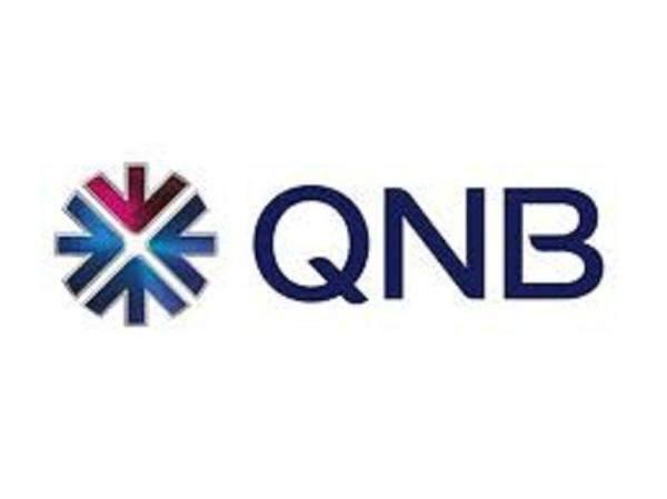"""ارتفاع أرباح مجموعة بنك """"قطر الوطني"""" بـ 3% في الربع الثالث 2019"""