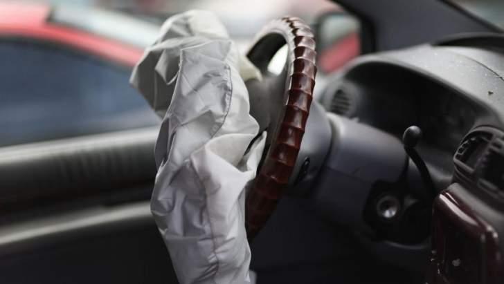 """""""فورد"""" تضطر لاستدعاء 3 ملايين سيارة بسبب عيوب في الوسائد الهوائية"""
