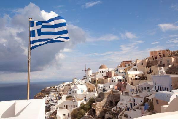 اليونان تنضم إلى الدول المُصدرة للديون سالبة العائد