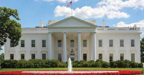 """البيت الأبيض يعتزم تأجيل منح تراخيص تسمح للشركات الأميركية بالبيع لـ""""هواوي"""""""