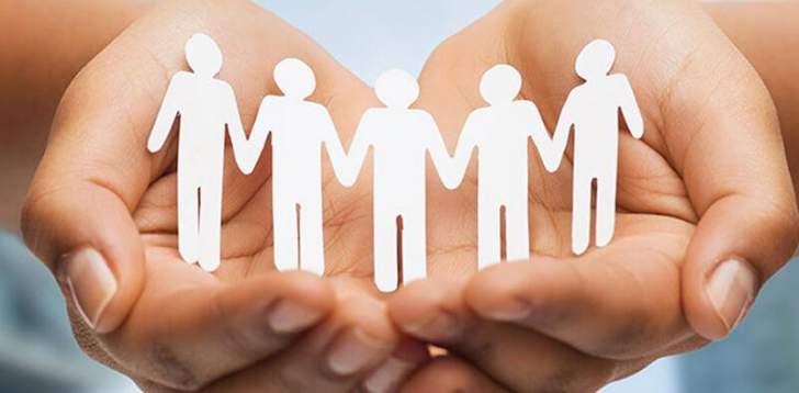 كيف تحدد أعمال الجمعية التعاونية؟