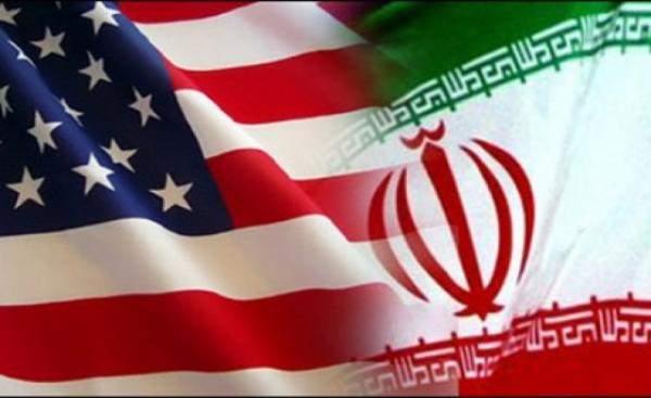 ترامب يترك الباب مفتوحاً أمام إحتمال تخفيف الولايات المتحدة العقوبات عن إيران