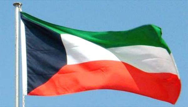 رئيس غرفة تجارة الكويت يؤكد أهمية إقامة مشروعات مشتركة مع بروناي