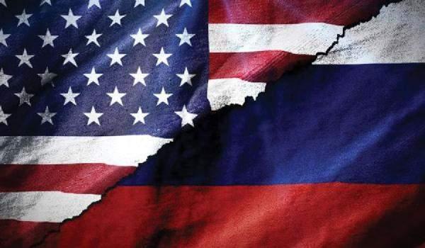 مباحثات بين وزيري الطاقة الأميركي والروسي بشأن تراجع أسعار النفط