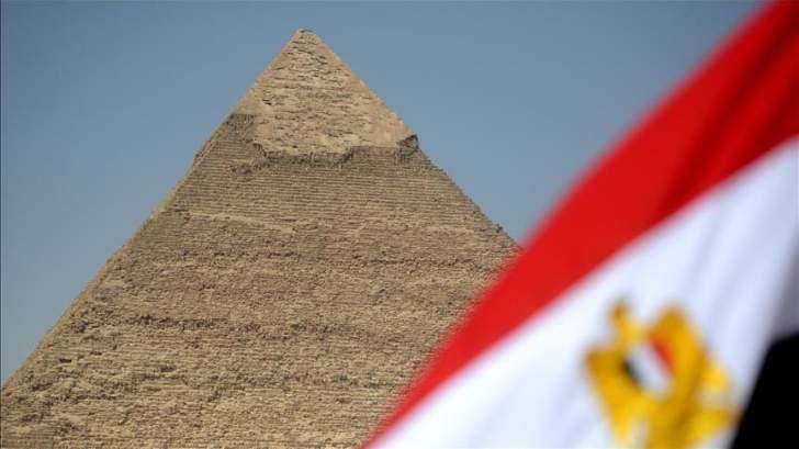 """مصر.. وصول أول رحلة سياحية إلى مطار """"شرم الشيخ"""""""
