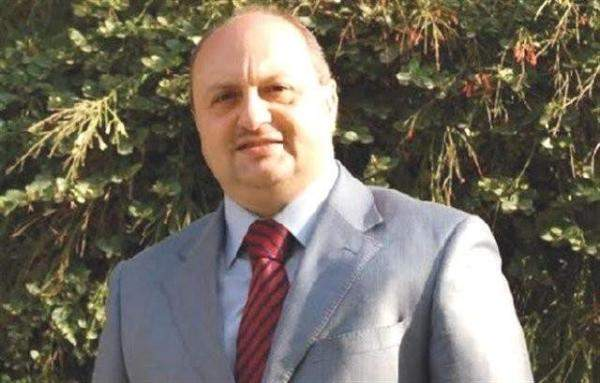 زخور يطالب المراجع الدينية بالتدخل لمنع تهجير أكثر من مليون مواطن لبناني