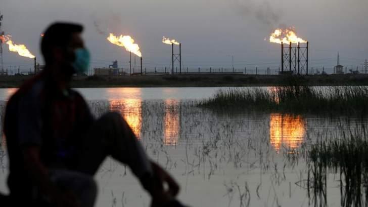 """مدير """"هيس كورب"""": الطلب على النفط قد يواصل الإرتفاع خلال العقد المقبل"""