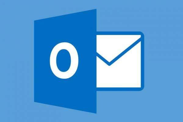 """""""مايكروسوفت"""" اعترفت بوقوع اختراقلخدمة """"Outlook"""""""