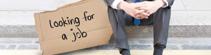 ارتفاع معدل البطالة في إسبانيا إلى 16.26% في الربع الثالث