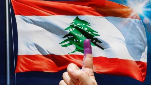 الإنتخابات كبديل مستحيل لحكومة فشلوا في تشكيلها..