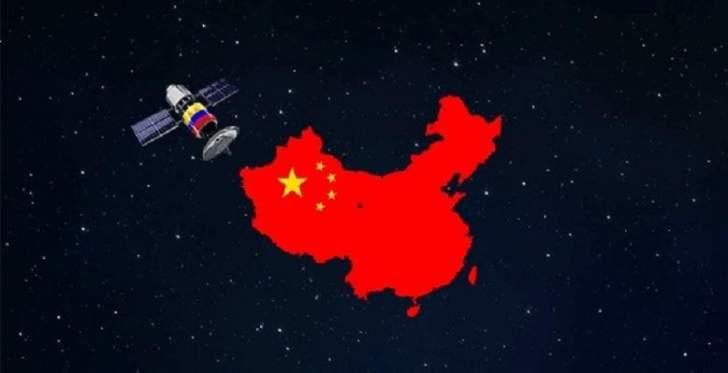 """الصين تحتفل رسميا.. نظام ملاحة جديد ينافس """"جي بي إس"""""""