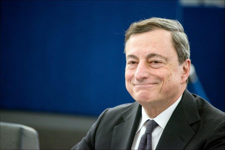 """رئيس الوزراء الإيطالي دعا إلى تعاف اقتصادي منصف ومستدام بعد """"كوفيد 19"""""""