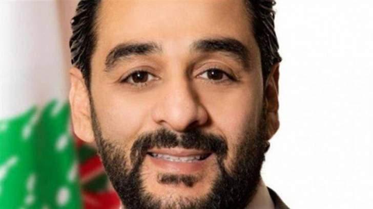 أبو حيدر: وزارة الإقتصاد بدأت الإعداد لسلة غذائية مدعومة تضمّ نحو 200 سلعة