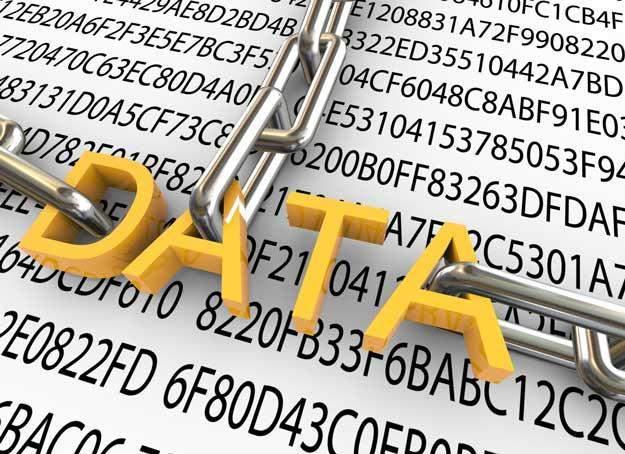 كيف يمكن تشفير بيانات الحواسيب المكتبية وأجهزة اللاب توب؟