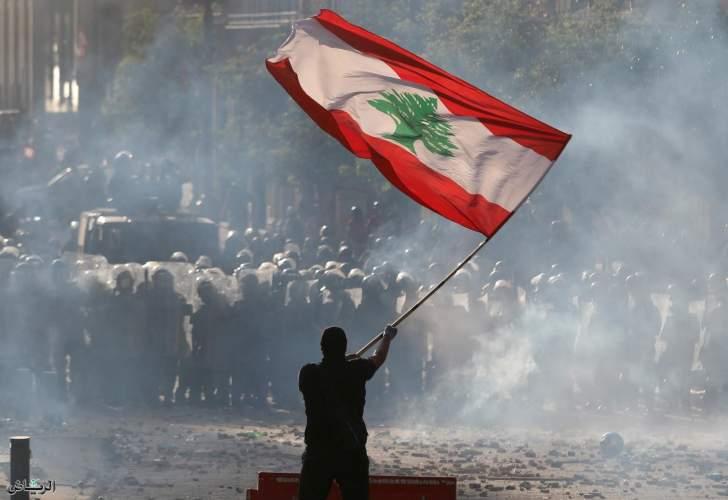 """بعد إستهداف عناصر قوته في المنطقة.. """"لبنان قيد التصفية"""""""