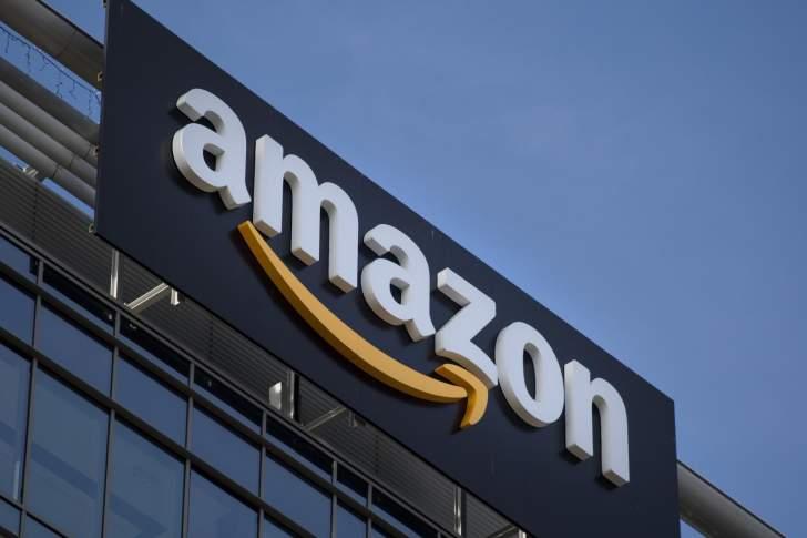 """""""أمازون"""" تدرس شراء شركة """"بودكاست"""" ناشئة مقابل 300 مليون دولار"""