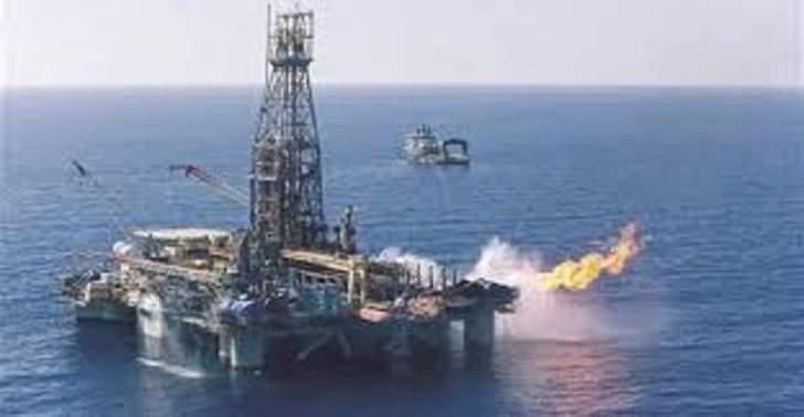 مخزونات الغاز الطبيعي في الولايات المتحدة ترتفع 38 مليار قدم مكعب